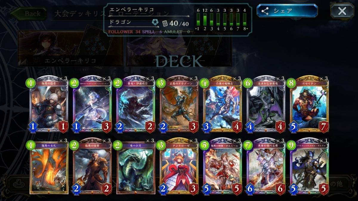 f:id:yatanokagami1192:20190829005603j:plain