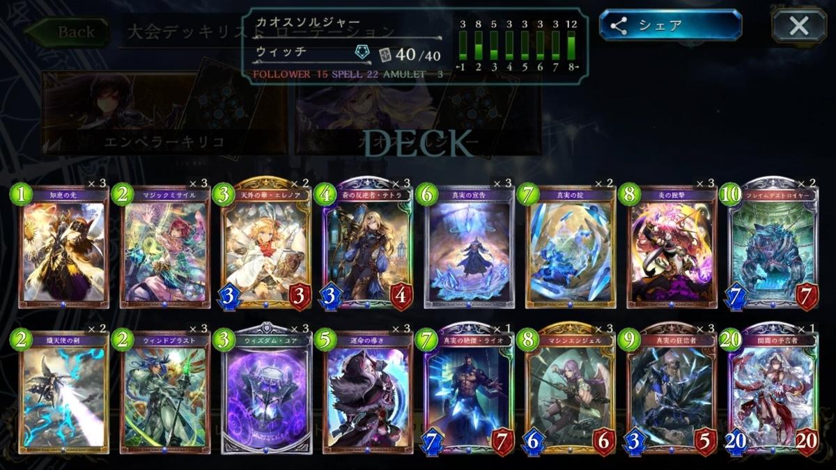 f:id:yatanokagami1192:20190829005620j:plain