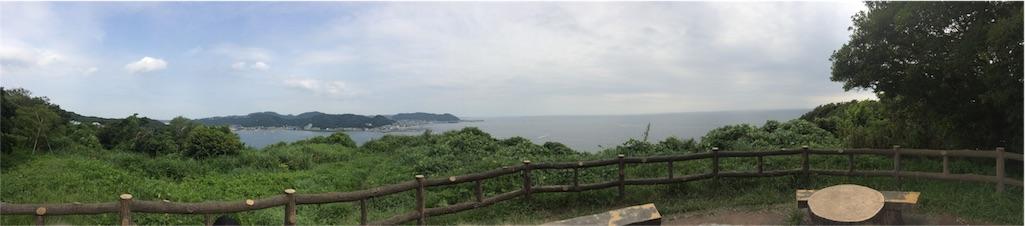 f:id:yataroiwasaki88:20160815122809j:image