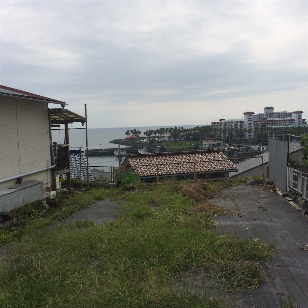f:id:yataroiwasaki88:20160815122917j:image