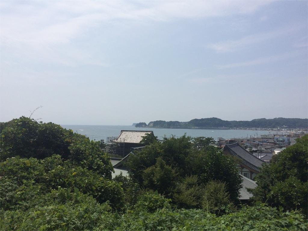f:id:yataroiwasaki88:20160815123018j:image