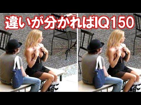 f:id:yatchae:20161112020011j:plain