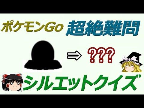 f:id:yatchae:20170104200017j:plain