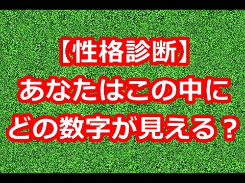 f:id:yatchae:20170106020018j:plain