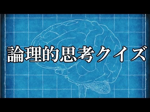 f:id:yatchae:20170106200018j:plain