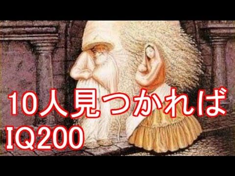 f:id:yatchae:20170107080015j:plain