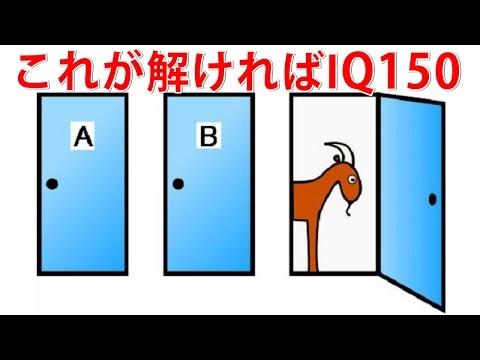 f:id:yatchae:20170111200022j:plain