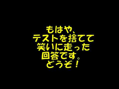 f:id:yatchae:20170119080007j:plain