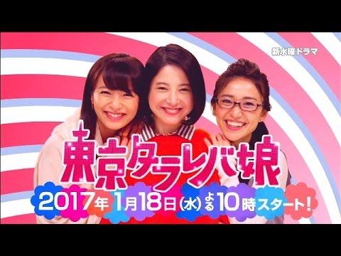 f:id:yatchae:20170119223514j:plain