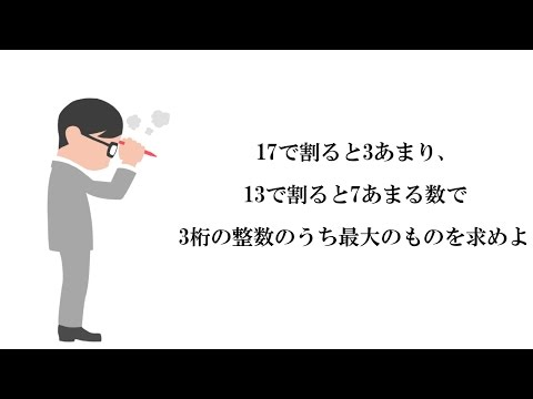 f:id:yatchae:20170120200009j:plain