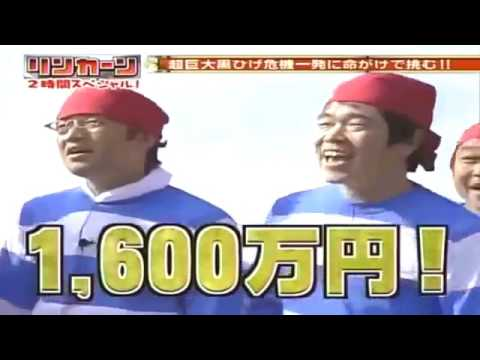 f:id:yatchae:20170223140009j:plain