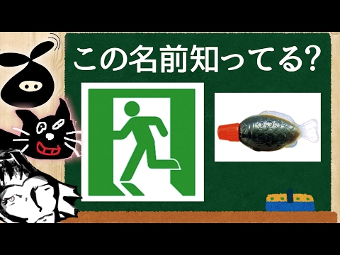 f:id:yatchae:20170226200021j:plain