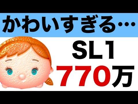 f:id:yatchae:20170302140018j:plain
