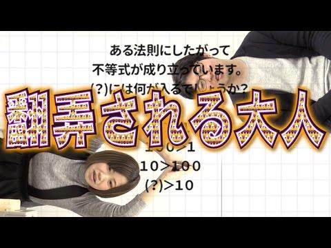 f:id:yatchae:20170307200020j:plain