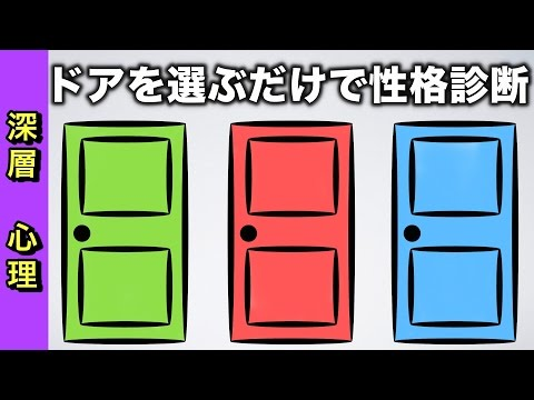f:id:yatchae:20170403200009j:plain