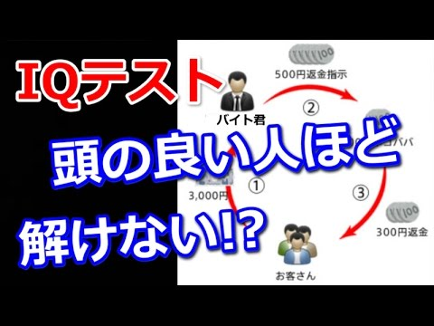 f:id:yatchae:20170414200009j:plain