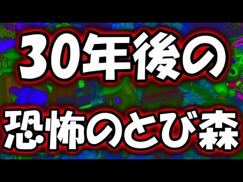 f:id:yatchae:20170422200023j:plain