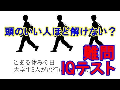 f:id:yatchae:20170423020016j:plain