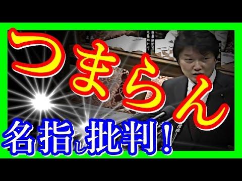 f:id:yatchae:20170427020021j:plain