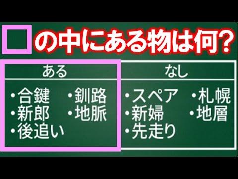 f:id:yatchae:20170502080017j:plain