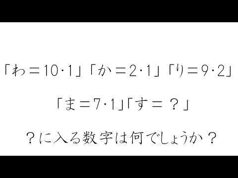 f:id:yatchae:20170502140011j:plain