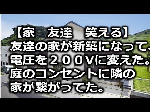 f:id:yatchae:20170506200004j:plain