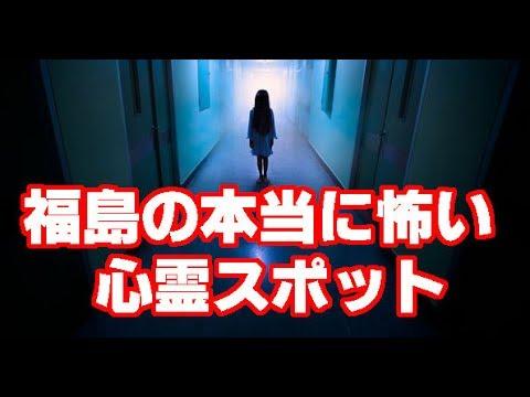 f:id:yatchae:20170531140023j:plain