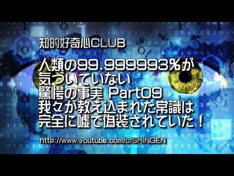 f:id:yatchae:20170608140027j:plain