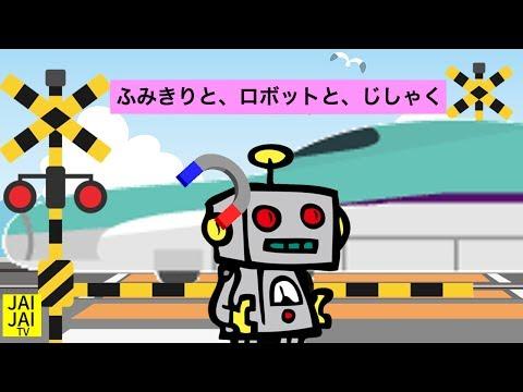 f:id:yatchae:20170610020018j:plain