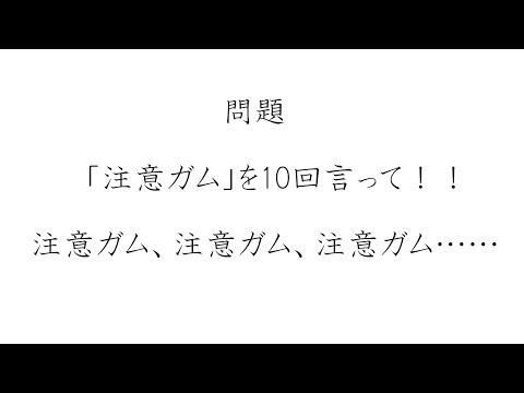 f:id:yatchae:20170625080013j:plain