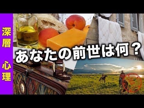f:id:yatchae:20170711080007j:plain