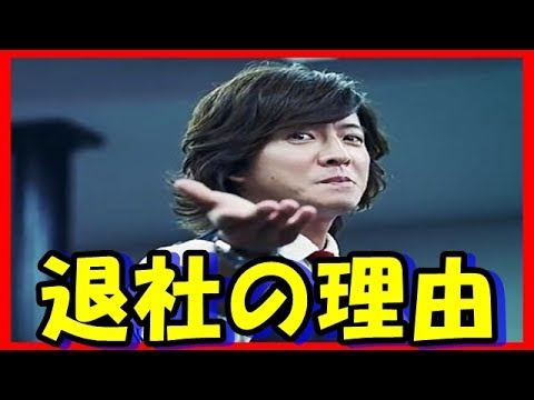 f:id:yatchae:20170713200020j:plain