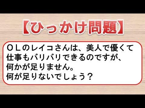 f:id:yatchae:20170717020020j:plain