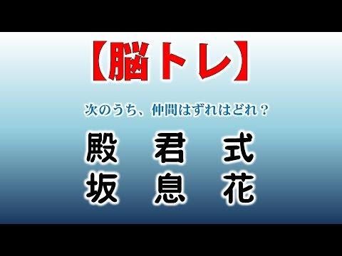 f:id:yatchae:20170802020018j:plain