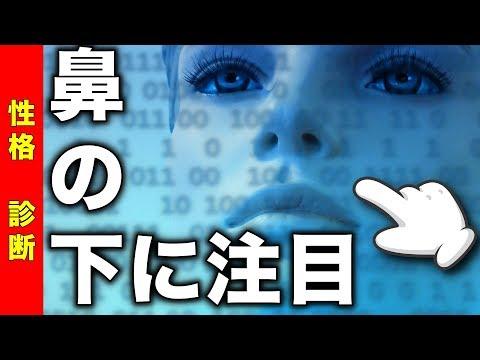 f:id:yatchae:20170803140017j:plain