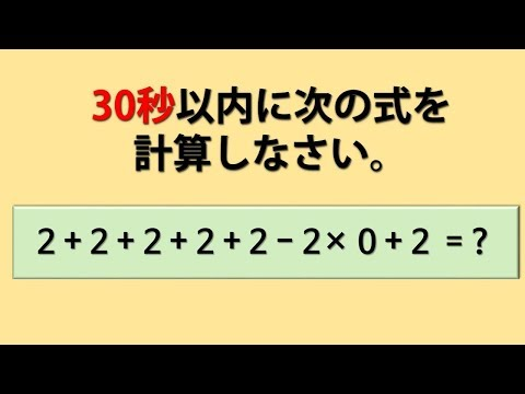 f:id:yatchae:20170804200022j:plain