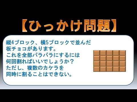 f:id:yatchae:20170806140005j:plain