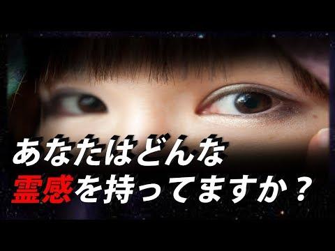 f:id:yatchae:20170915170019j:plain