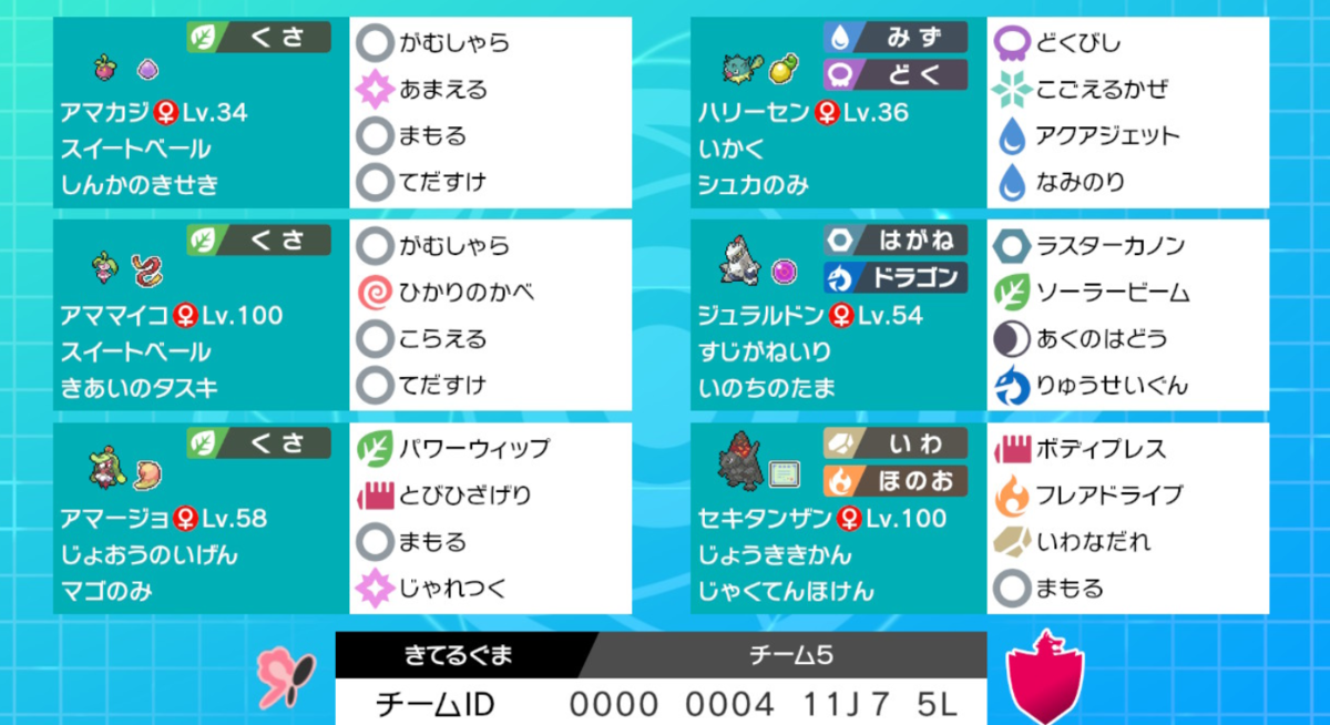 f:id:yaterugumasukisukizamurai:20200402143851p:plain