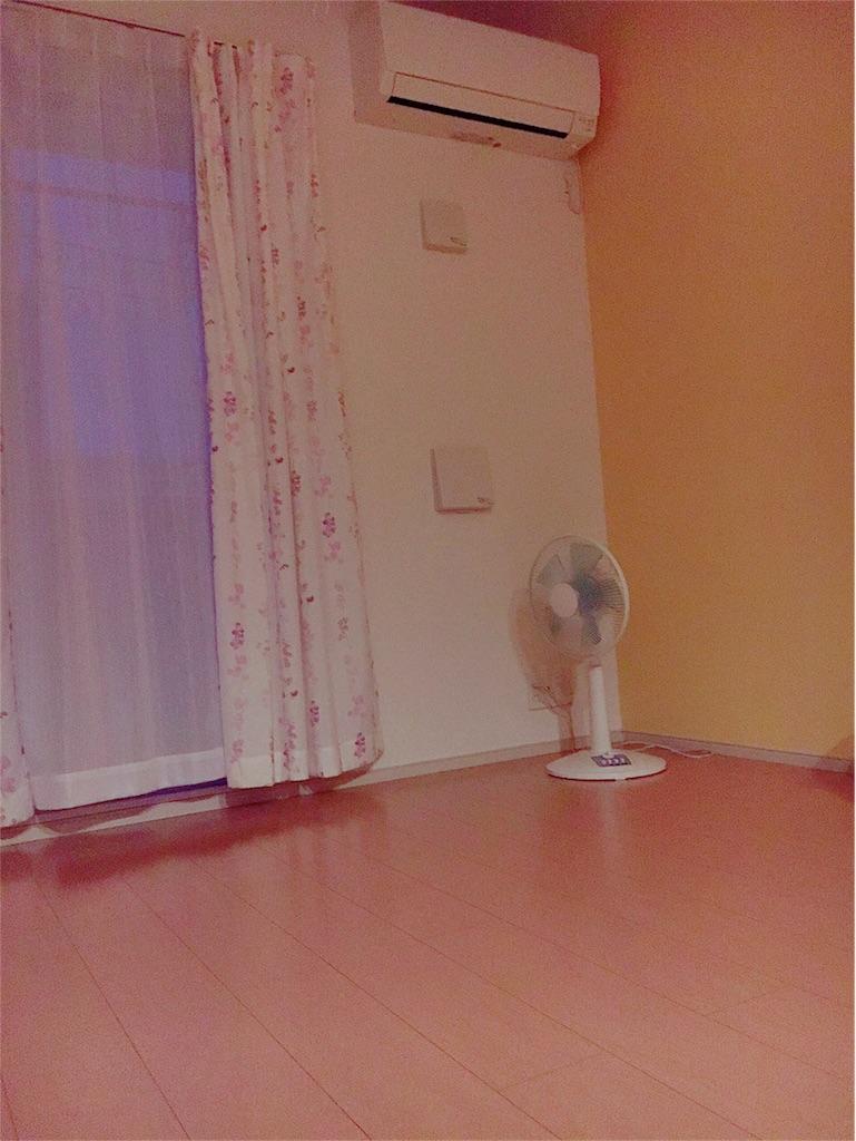 f:id:yatomuuu:20160802195911j:image