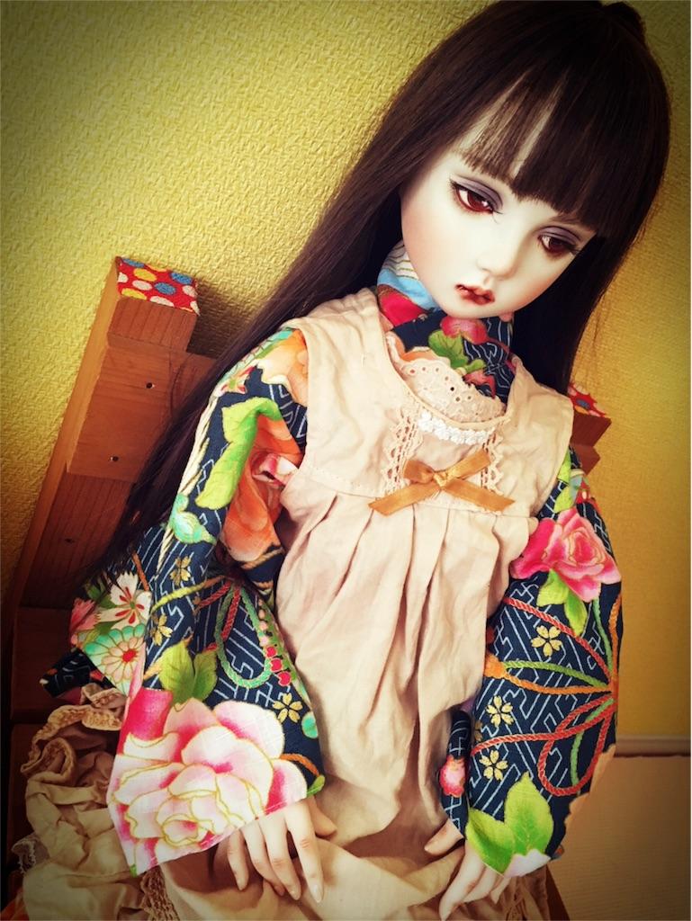 f:id:yatomuuu:20171020141825j:image