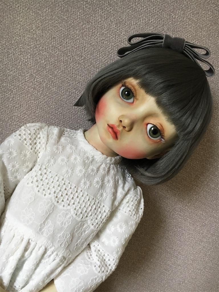 f:id:yatomuuu:20200420121601j:image