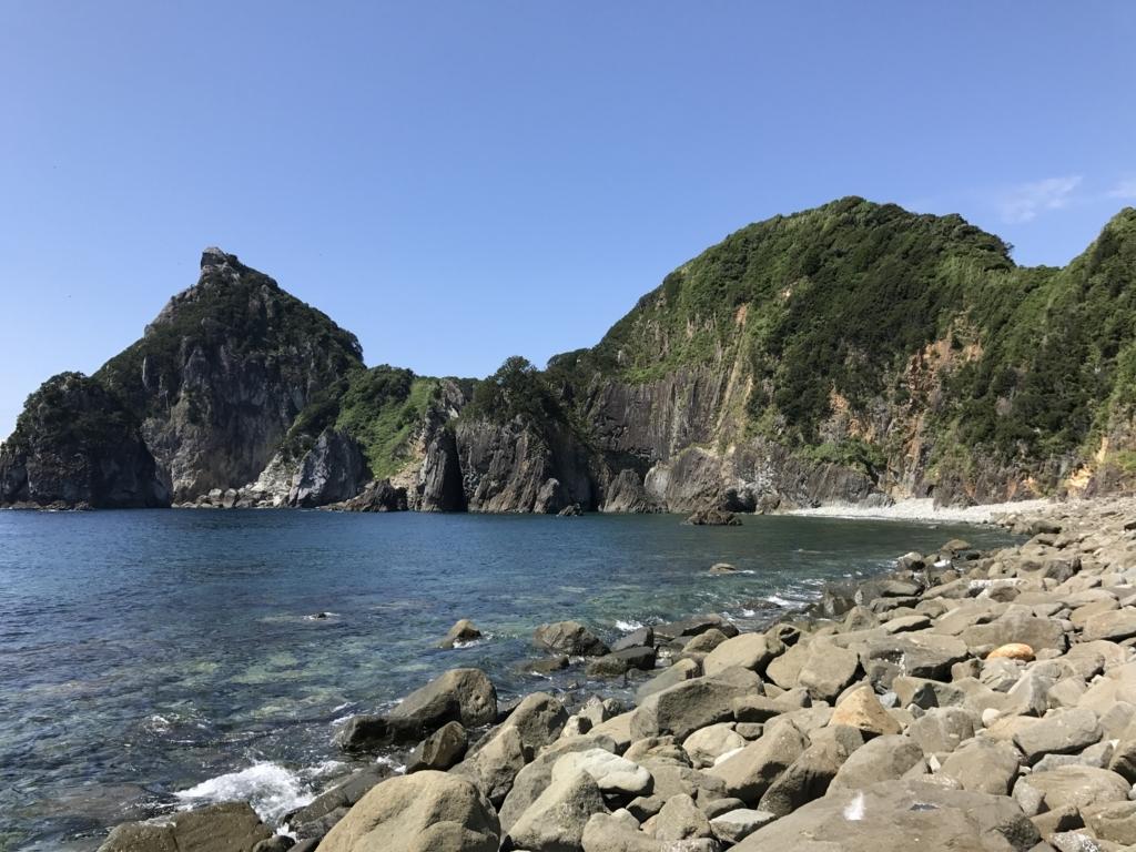 f:id:yatosyouta:20170727202750j:plain