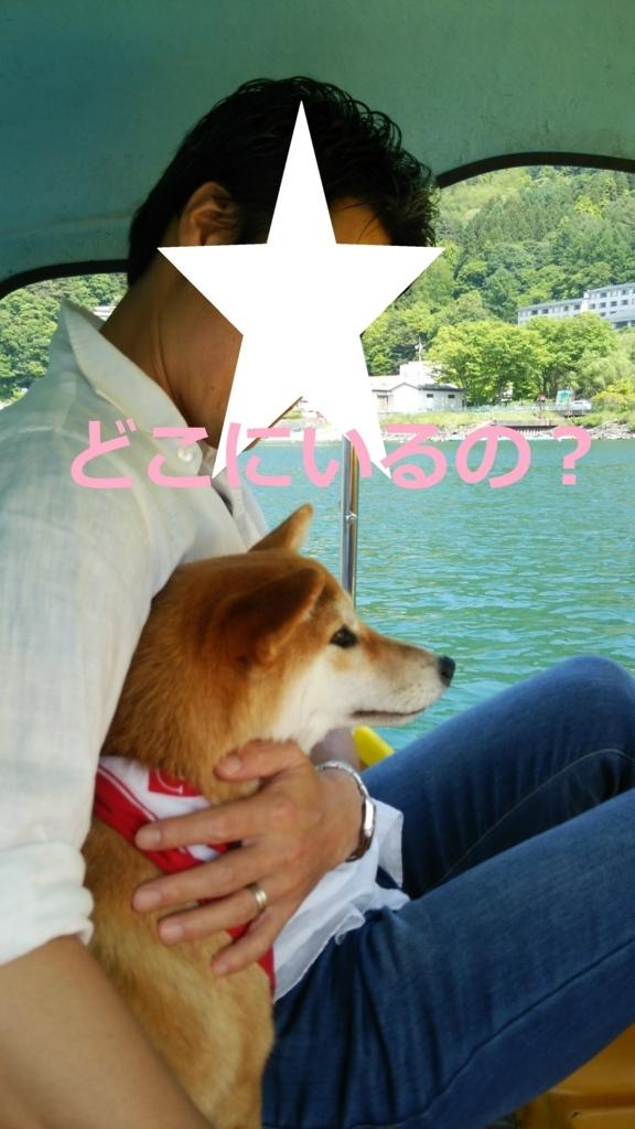 f:id:yatosyouta:20170818201541j:plain