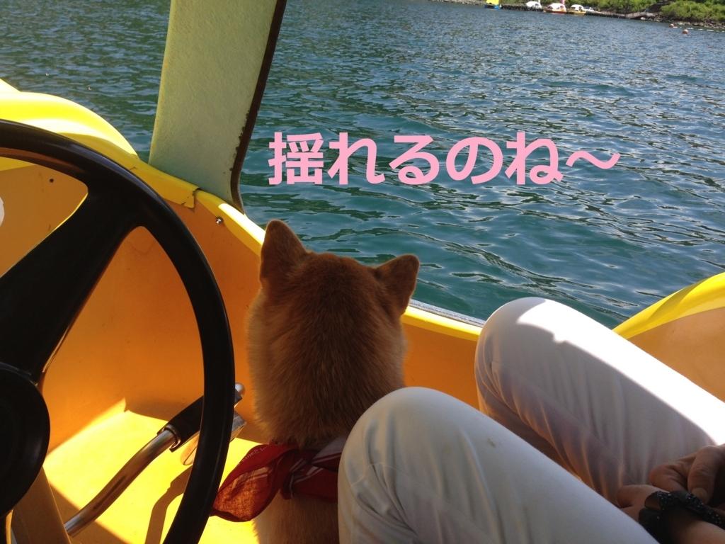 f:id:yatosyouta:20170818201827j:plain