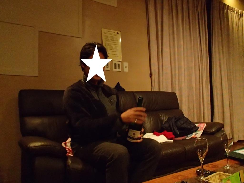 f:id:yatosyouta:20170903155533j:plain