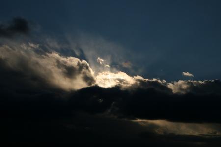 f:id:yatsugatake:20071214154947j:image