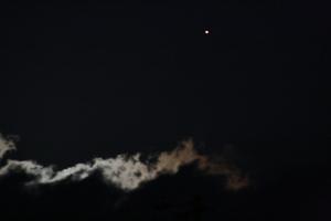 f:id:yatsugatake:20071224172505j:image:left