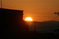 f:id:yatsugatake:20071226162343j:image