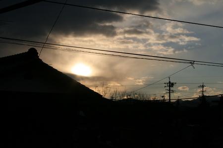 f:id:yatsugatake:20071231073208j:image